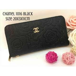 Chanel purse(1016)