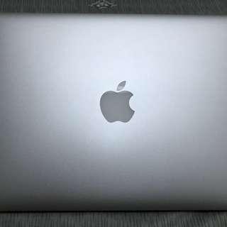 "MINT Macbook Pro Retina 13"""