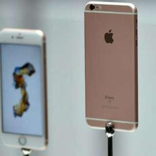 Iphone 6 32gb cicilan tanpa kartu kredit