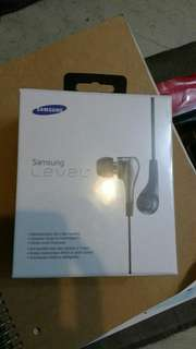 Samsung Level In Headphones BNIB