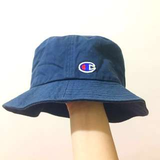 降價💔💔Champion漁夫帽