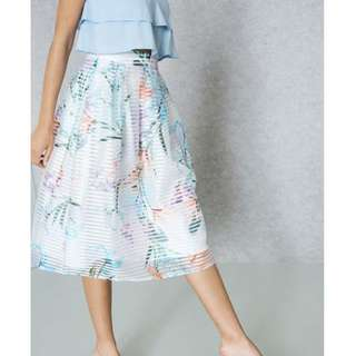 UK12 Dorothy Perkins Skirt BRAND NEW WITH TAGS