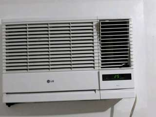 Rush Sale Air Condition