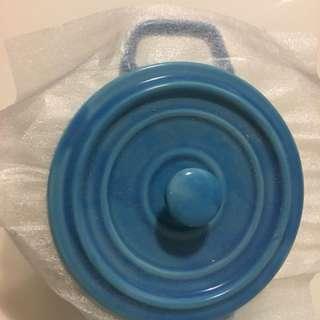 法式陶瓷小食鍋