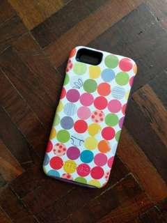 iPhone 6/6S Symmetry Otterbox