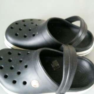 Crocs brand new unisex
