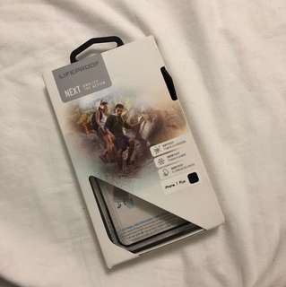 Life Proof Case for iPhone 7 and 8 Plus