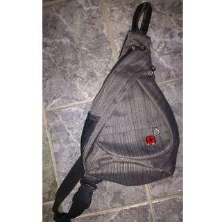 SwissGear Shoulder Bag