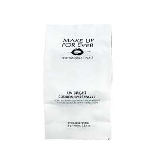 Makeup Forever UV Bright Cushion Refill