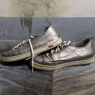 Original Fitflop Sneakers