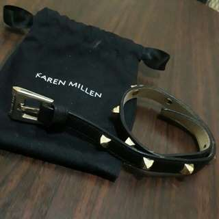 Original Karen Millen Choker