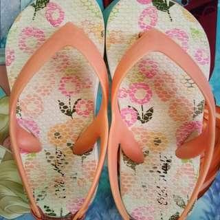 Sandals & Water Sock