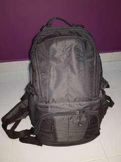 Tenba Discovery DSLR Camera Backpack