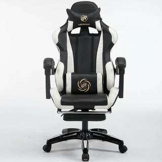 電腦椅 CHAIR