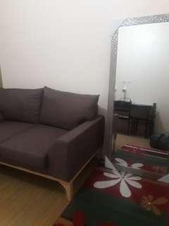 Taguig Condo for rent