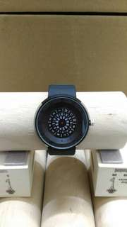 Special Offers Watches