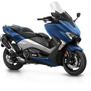 Yamaha New Tmax 530DX D/P $1500 or $500 With Out Insurance  (Terms and conditions apply. Pls call 67468582 De Xing Motor Pte Ltd Blk 3006 Ubi Road 1 #01-356 S 408700.
