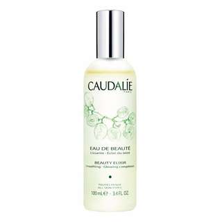BN Caudalie Beauty Elixir