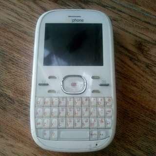 Defective MyPhone