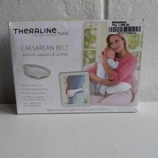 Caesarian Belt (recovery belt)