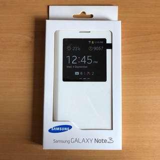 Samsung Galaxy Note 3 手機殼