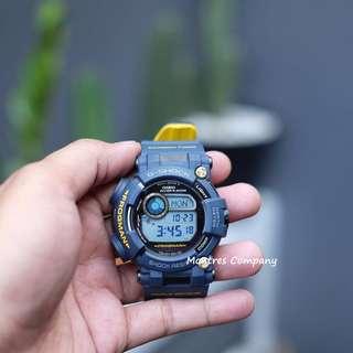 Montres Company香港註冊公司(25年老店) CASIO g-shock GWF-D1000 GWF-D1000NV GWF-D1000NV-2 有現貨GWFD1000 GWFD1000NV GWFD1000NV2