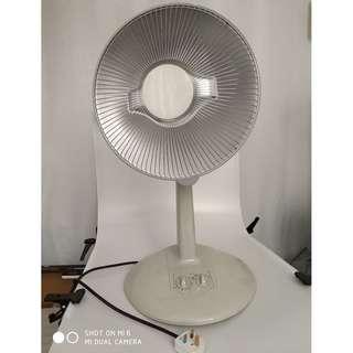 Heater