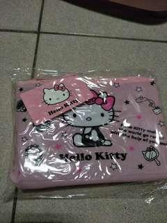 🚚 kitty化妝包