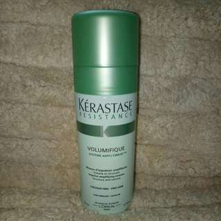 Kerastase Volumifique Mousse