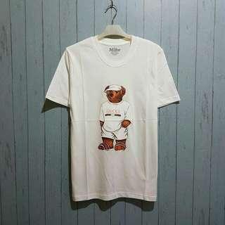 Tshirt gucci