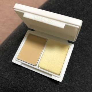 Clinique foundation mini