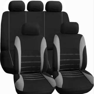 [Brand New] Car Seat Covers