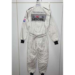 FIA-Sparco-2002-Mercedez-Benz-F1-Formula-1-driver-suit FIA-Sparco-2002-Mercedez-Benz-F1-Formula-1-