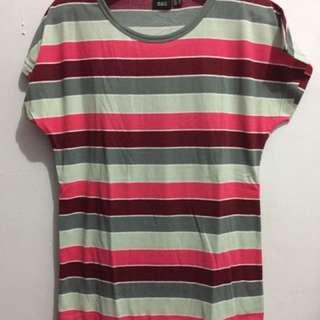 Shirt B&G