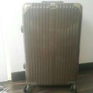 Luggage *26 inch*