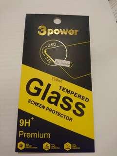 Tempered Glass Sony Xperia Z5 Premium