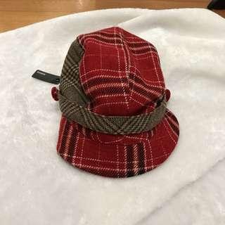 MIMCO- Hat