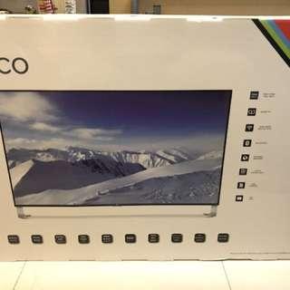 LeEco Series 4 43吋LED電視