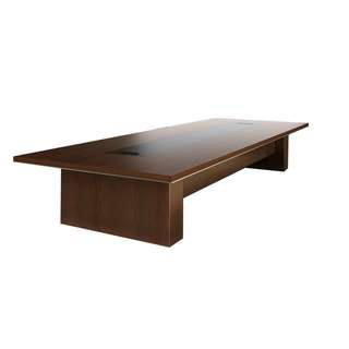 CONFERENCE TABLES--KHOMI