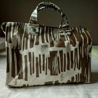 My Tulisan Bag