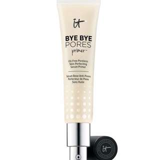 IT Cosmetics - Bye Bye Pores Primer™