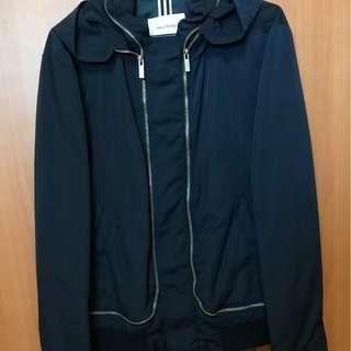 MInd Bridge bomber jacket