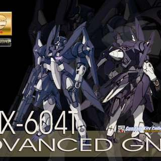 GNX-604T