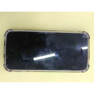 IPHONE 5 (FU) (16GB)