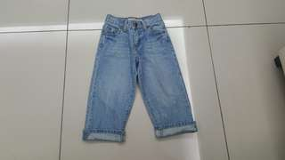 Oshkosh Pants (3years)