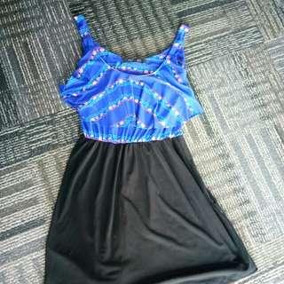 59th St. Summer dress! Sale