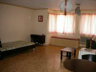 Spazio Bernardo Studio Condo QC for rent