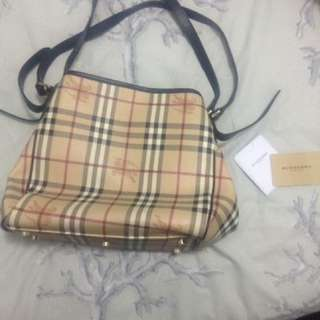 👜HIGH QUALITY AAA Burberry Bag👜
