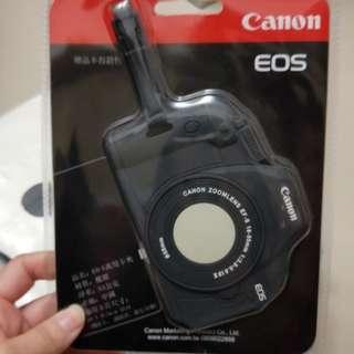 🚚 Canon EOS萬用夾