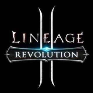 Trade LineAge Slayer For Ranger